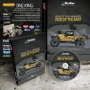 KOH DVD 2012