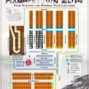 2014 Hammertown garages